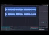 Tracktion T7 Automation Patterns