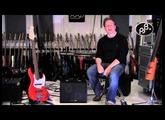 Phil Jones Bass Session 77 Bass Amplifier