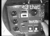 soundmaster sr-88