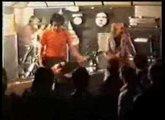 BREED - Nirvana live@kapu,Linz  [part11] 11/20/89