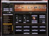 POD HD500X with DT25 amp Line 6 (DTE Lonely) . Tutoriels vidéos