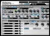 Creating a Multisample Instrument with Camel Audio Alchemy