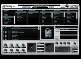 Loading your own sounds into Alchemy Player CM