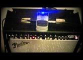 Behringer Vintage Delay Demo VD 400