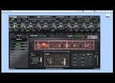 Orion Studio FPGA Guitar FX