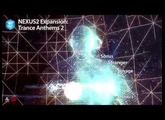 refx.com Nexus² - Trance Anthems 2 XP