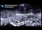 refx.com Nexus² - Stratosphere 3 XP