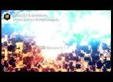refx.com Nexus² - Artist Series: Bodybangers XP
