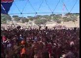 Rinkadink @ Boom Festival 2004 - Trance.com.br