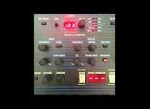 DSI Oberheim OB-6 soundset - Peter Dyer