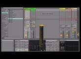 Tout sur Ableton -Comment créer un kick avec Opérator d'Ableton Live 9  en 5 min [Tuto]