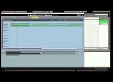 MDrummer tutorials - Part 5 - Song tab