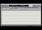 MDrummer tutorials - Part 4 - Creating a drum track in Digital Performer