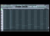 MDrummer tutorials - Part 4 - Creating a drum track in FL Studio