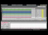 MDrummer tutorials - Part 4 - Creating a drum track in Ableton Live