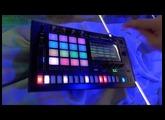[MUSIKMESSE] Pioneer DJ Toraiz SP-16