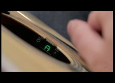 Introducing the NS Micro Soundhole Tuner