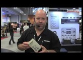 Fishman Platinum Stage Instrument Preamp Overview - Sweetwater at Summer NAMM 2014