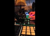 Roland AIRA TR 8 & TB 3 Studiocut by Nerc (Basslastige Undergroundmusik LIVE)