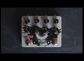 Walrus Audio Luminary Quad Octave Generator Trailer