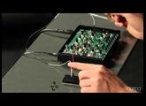 WERKSTATT-01 | Photo Sensitive Resistor Mod
