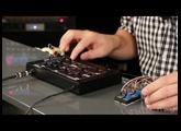 WERKSTATT-01 | 2nd Oscillator Mod