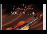 Best Service - Chris Hein Violin Overview