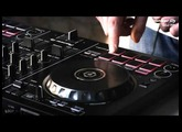 Pioneer DJ DDJ-RB Official Introduction