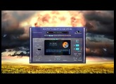 Fire Water - A New Patch Library for Omnisphere 2.1