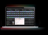 djay Pro - New Features Walkthrough