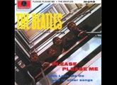 The Beatles - Please Please Me (2009 Mono Remaster)