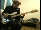dingwall bass super-j