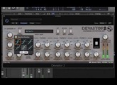 Devastor 2 Walkthrough - Multiband Distortion Unit From D16