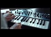 Novation Bass Station II | ProAudioStar