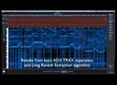 Vocal Isolation: ADX TRAX vs. ADX TRAX Pro