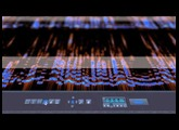 ADX TRAX Pro: Spectral Overview