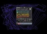 STURMSOUNDS-ELECTRO // TURNER MK2 V03 - Walkthrough II [ kontakt instrument ]