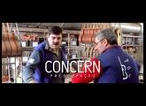 APC Instrumentos Musicais - Corporate Video 2015