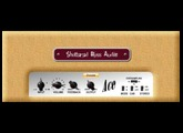 Ace amp VST by Shattered Glass Audio