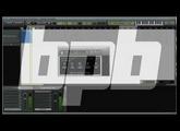 Delta Modulator (Xfer Records) DEMO