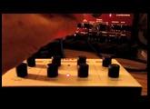 mam rb33 analog retro bass synth