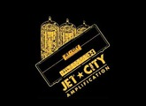 THE BRAND NEW JET CITY JCA 45 - MARSHALL JTM CLONE!
