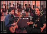 Fender® Cyber-Twin® SE Demo part 2