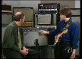 The Fender Cyber-Twin®: Full-Length DVD
