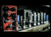 Sub 'N' Up Octaver - Official Product Video