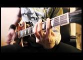 Bare Knuckle Impulse - metal demo