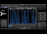 LFO Tool Part 1: Introduction