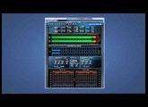 Blue Cat's DP Meter Pro 4 Overview