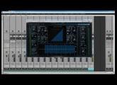 Blue Cat's Dynamics 4.0 Overview