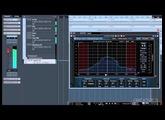 Blue Cat Audio - Stereoscope Pro